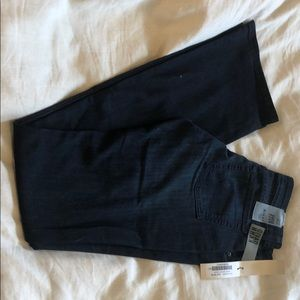 NWT Jeans !!!!!!